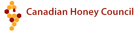 Canadian Honey Council