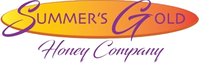 Summer's Gold Honey Company | Honey & Honey Beauty Products, Candles & Supplements | Merlin, ON