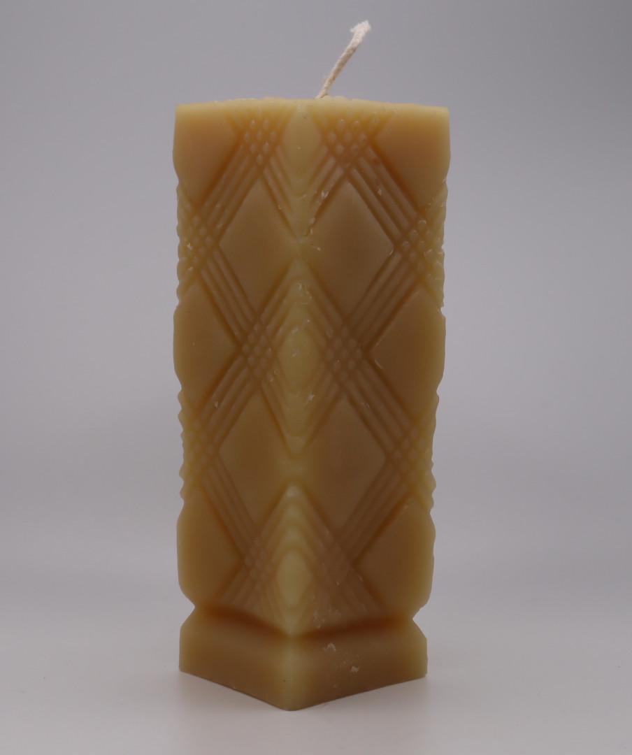 Column Candle 220 grams