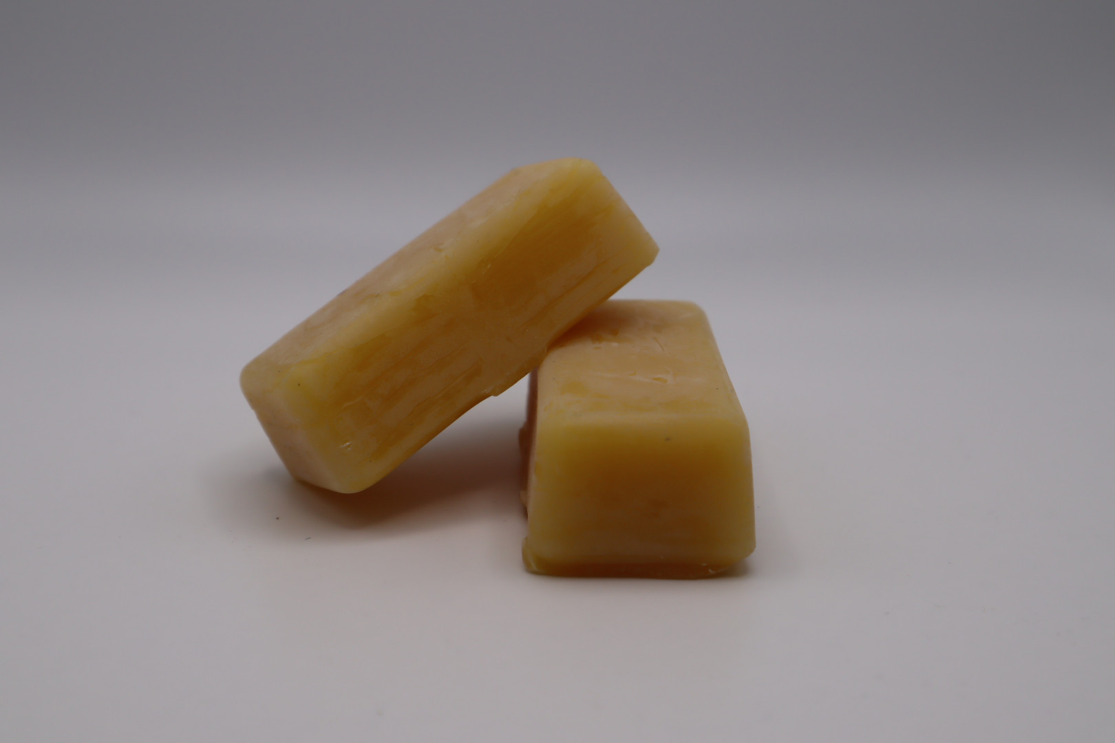 1-oz Pure Beeswax